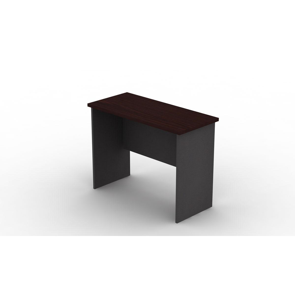 Side Return Table