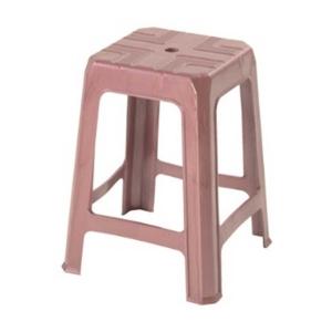 PLASTIC STOOL 585