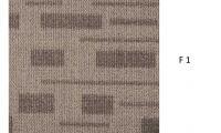ML-Carpet-1.jpg