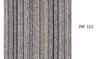 SK-&-SM-Carpet-15.jpg