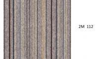 SK-&-SM-Carpet-16.jpg