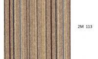 SK-&-SM-Carpet-17.jpg