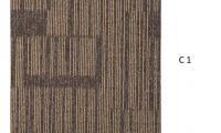 ND-Carpet-1.jpg
