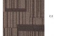 ND-Carpet-2.jpg