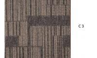 ND-Carpet-3.jpg