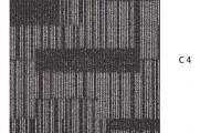 ND-Carpet-4.jpg