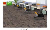 ND-Carpet-6.jpg