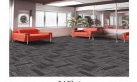ND-Carpet-7.jpg