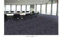 ND-Carpet-8.jpg