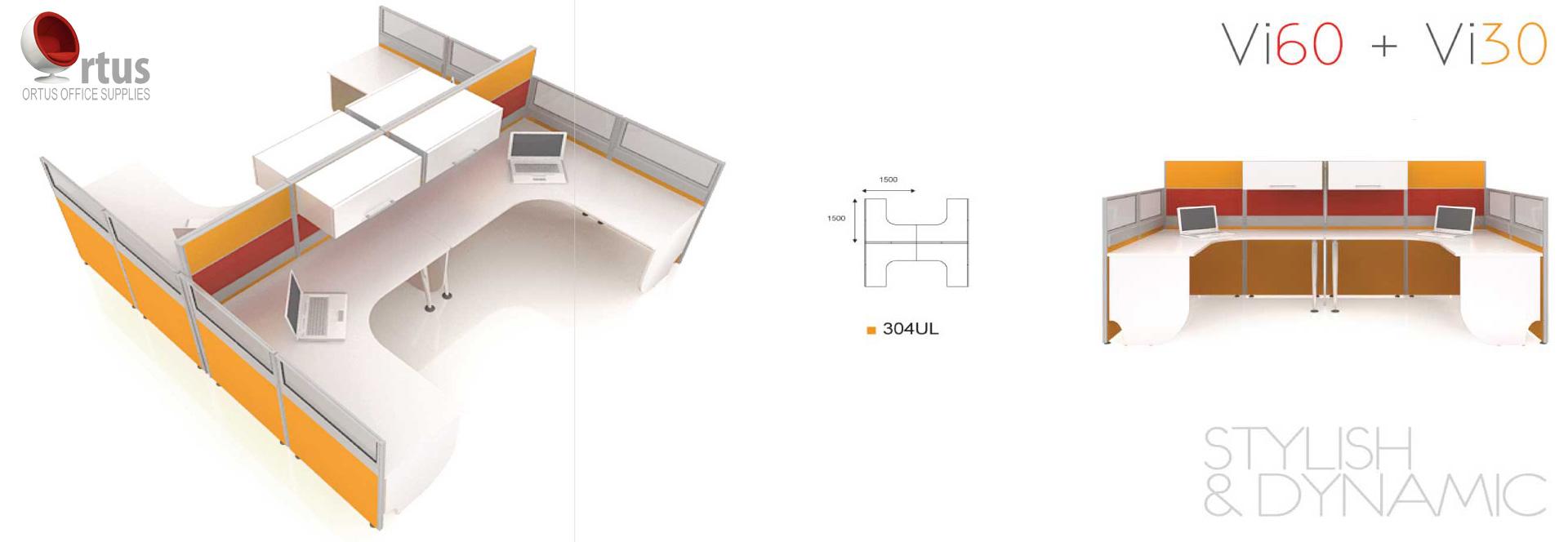 slide-02-Vi60+Vi30